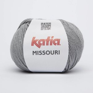Katia Missouri grijs (9)