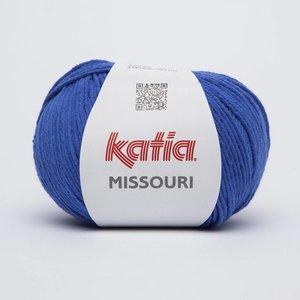 Katia Missouri kobaltblauw (10)
