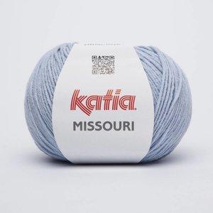 Katia Missouri lichtblauw (12)