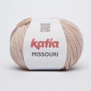 Katia Missouri lichtroze (13)