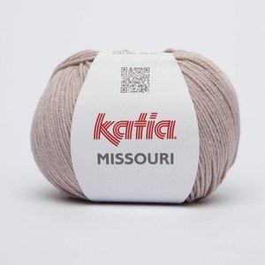 Katia Missouri licht medium paars (14) op=op