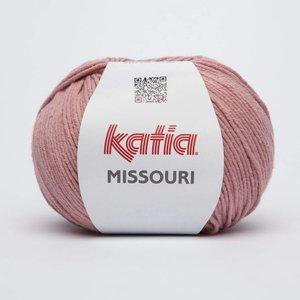 Katia Missouri bleekrood (16)