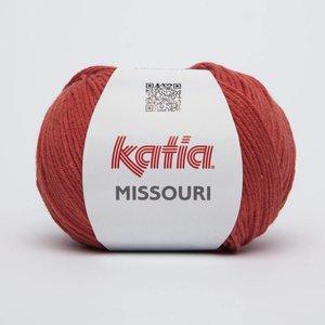 Katia Missouri roodoranje (18)