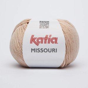 Katia Missouri zeer licht bleekrood (20)