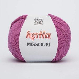 Katia Missouri fuchsia (22)