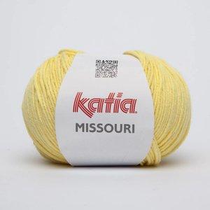 Katia Missouri geel (24)
