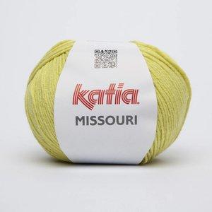 Katia Missouri geelgroen (25)