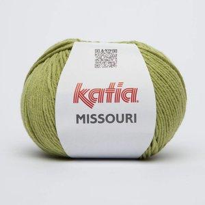 Katia Missouri pistache (26)