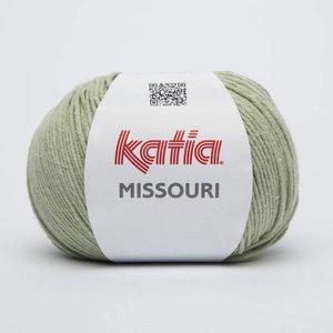 Katia Missouri lichtgroen (27)