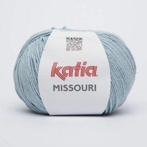 Katia Missouri waterblauw (28)