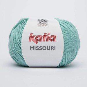 Katia Missouri blauwgroen (29)