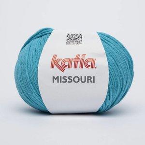 Katia Missouri turquoise (30)