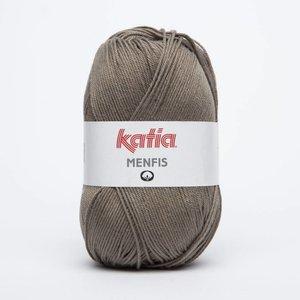 Katia Menfis notebruin (6)