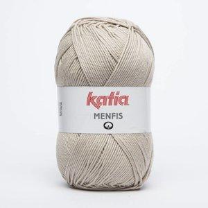Katia Menfis mediumbruin (7)