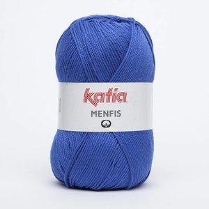 Katia Menfis nachtblauw (10)