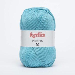 Katia Menfis turquoise (23)