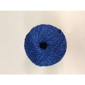 Scheepjes Lizzy blauw (8)
