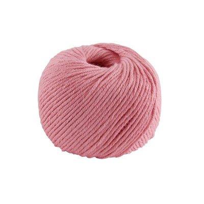 DMC Natura Medium Pink (134)