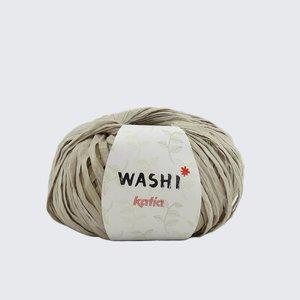 Katia Washi steengrijs (107)