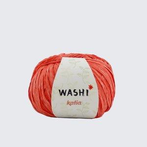 Katia Washi koraal (112)