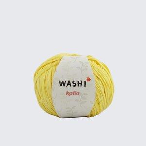 Katia Washi geel (114)