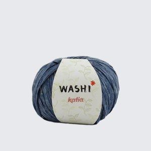 Katia Washi jeans (118)