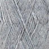 Drops Alpaca mist (9021)