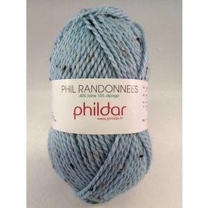 Phildar Phil Randonnees Glacon (17)