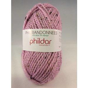Phildar Phil Randonnees Lilas (18) op=op