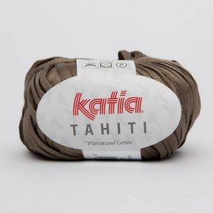 Katia Tahiti medium bruin (6)