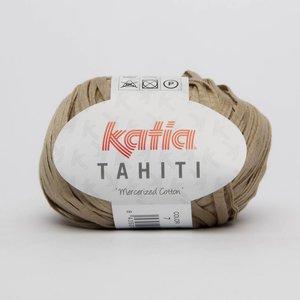 Katia Tahiti beige (7)
