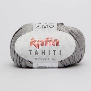 Katia Tahiti grijs (14)