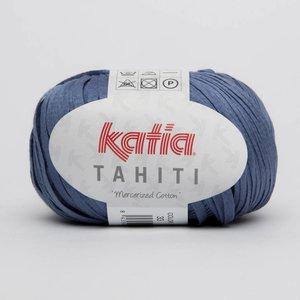 Katia Tahiti donkerblauw (33)