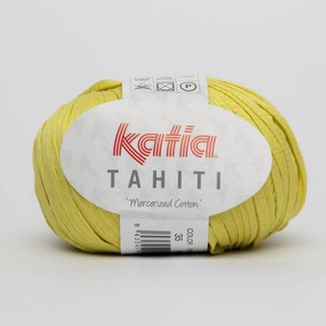 Katia Tahiti citroengeel (35)