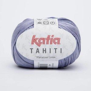 Katia Tahiti lila (48)