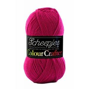 Scheepjes Colour Crafter Drachten (1827)