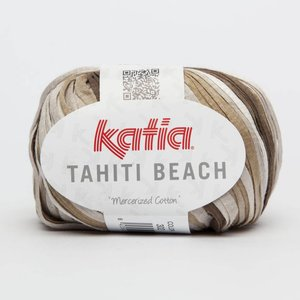 Katia Tahiti Beach beige (302)