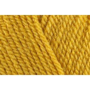 Stylecraft Special DK Mustard (1823)