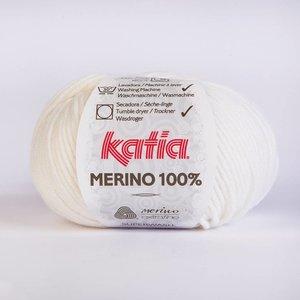 Katia Merino 100% (1)
