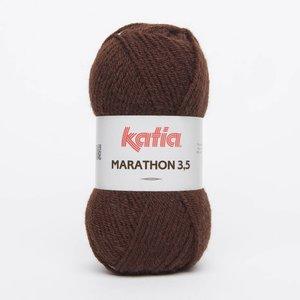 Katia Marathon 3.5 (7)