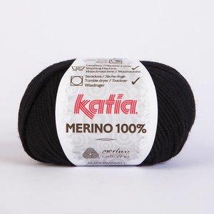 Katia Merino 100% (2)