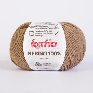 Katia Merino 100% (10) op=op