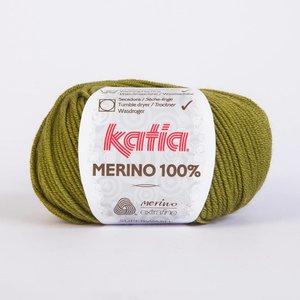 Katia Merino 100% (22)