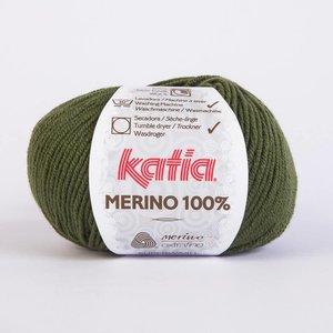 Katia Merino 100% (23)