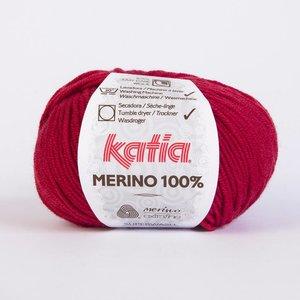 Katia Merino 100% (24)