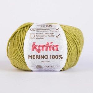 Katia Merino 100% (29)