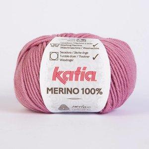 Katia Merino 100% (37)