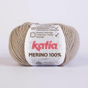 Katia Merino 100% (40)