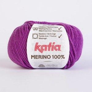 Katia Merino 100% (42)