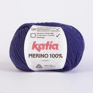 Katia Merino 100% (51)
